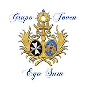"""Grupo Joven """"Ego Sum"""""""
