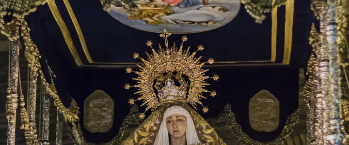 IGUALÁ SALIDA EXTRAORDINARIA XXV ANIVERSARIO
