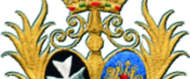 SECRETARÍA-TESORERÍA Y CASA DE HERMANDAD