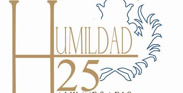 PRESENTACIÓN DEL LIBRO XXV ANIVERSARIO DE LA HERMANDAD.