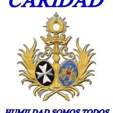 REUNIÓN VOCALÍA DE CARIDAD
