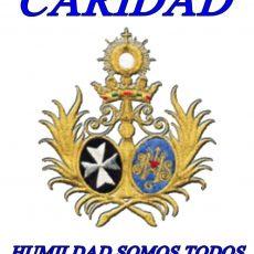 VOCALÍA DE CARIDAD