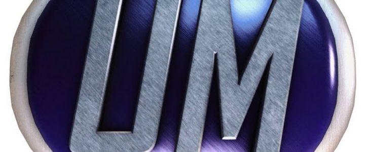 PROGRAMA UNIDAD MOVIL DE ARAGON TV